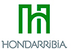 Logotipo-Hondarribia-2