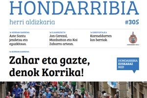 revista-hondarribia