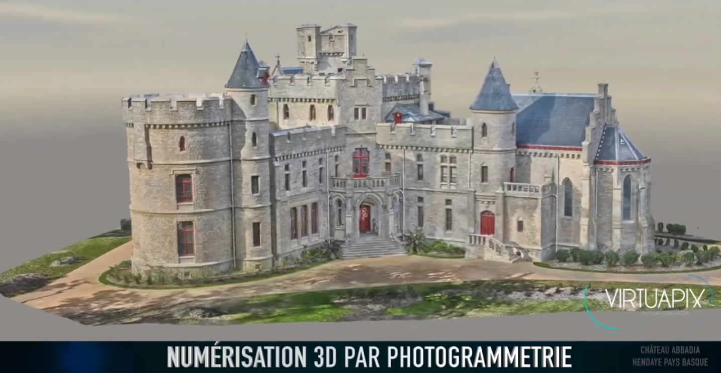 Visite-virtuelle-du-Chateau-1
